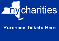 ny charities purchase 001